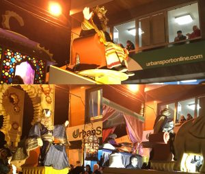 Ayuntamiento de Novelda Cabalgata-ayto-300x254 Éxito de público en el nuevo recorrido de la Cabalgata de Reyes