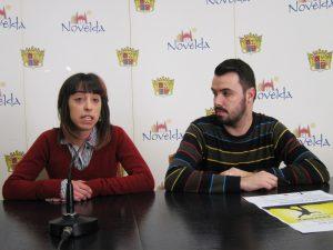 Ayuntamiento de Novelda Charla-Casal-web-Ayto-300x225 Charla sobre inteligencia emocional en el deporte