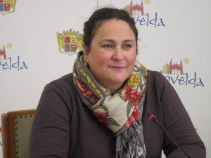"""Ayuntamiento de Novelda Hortensia-web-ayto-300x225 Fiestas considera un """"éxito"""" los cambios realizados en los actos de Navidad"""