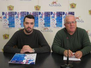 Ayuntamiento de Novelda IMG_1460-300x225 Juventud oferta los Talleres de Invierno 2018