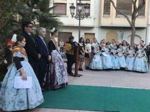 Ayuntamiento de Novelda Jorge-1-ayto-300x225 Novelda homenajea a Jorge Juan en su aniversario