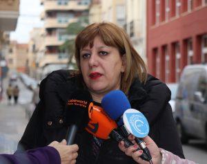 Ayuntamiento de Novelda Kary-1-300x237 Educación y Mayor invierten trece mil euros en actuaciones de mejora