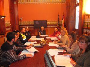 Ayuntamiento de Novelda Protocolo-mini-300x225 El Ayuntamiento de Novelda aprueba definitivamente el Protocolo de actuación municipal ante la Violencia de Género