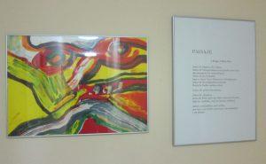 Ayuntamiento de Novelda cuadro-mini-300x185 Patrimonio valora la colección municipal de arte en casi 366 mil euros