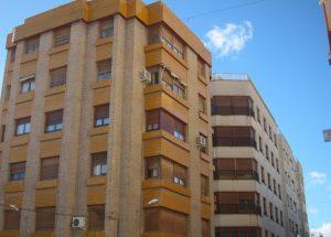 Ayuntamiento de Novelda ibi-mini-300x215 Novelda no subirá el IBI pese al incremento de la valoración catastral