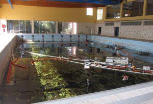 Ayuntamiento de Novelda salud-mini-300x204 El Ayuntamiento  inicia el proceso de liquidación del Centro Deportivo Salud Agua