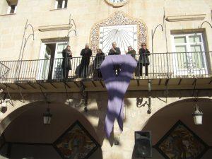 Ayuntamiento de Novelda ANOC-mini-300x225 Novelda se suma a la celebración del Día Mundial contra el Cáncer