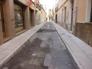Ayuntamiento de Novelda Agustina-ayto-300x225 Avanzan los trámites para la realización de obras de mejora en Novelda