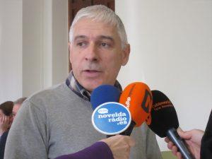 Ayuntamiento de Novelda Armando-ayto-300x225 Se constituye el  Consejo Escolar Municipal de Novelda