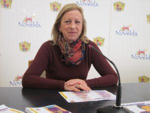 Ayuntamiento de Novelda Bienve-ayto-300x225 Igualdad y Mujer celebra la Semana de la Mujer