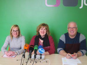 Ayuntamiento de Novelda Casal-1-ayto-300x225 Alumnos de Secundaria participan en el Programa Aula Compartida en el Casal de la Joventut