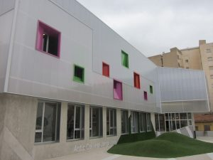 Ayuntamiento de Novelda Casal-ayto-300x225 El Ayuntamiento estudiará ceder al Consell de la Joventut la gestión del Casal los fines de semana