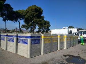 Ayuntamiento de Novelda Con-1-ayto-300x225 El Ayuntamiento apuesta por la recogida selectiva de residuos