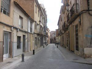 Ayuntamiento de Novelda IMG_2025-300x225 El Ayuntamiento renombrará tres calles para adaptarlas a la Ley de Memoria Histórica