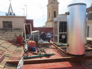 Ayuntamiento de Novelda cale-ayot-300x225 Se inician los trabajos de reparación del sistema de climatización del Gómez Tortosa