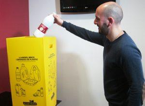 Ayuntamiento de Novelda horeca-mini-300x219 Calidad Ambiental se suma a la campaña de Ecoembes para potenciar el reciclaje en el sector de la restauración
