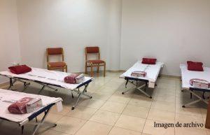 Ayuntamiento de Novelda mini-300x193 Servicios Sociales abrirá un albergue en caso de bajada excesiva de temperaturas