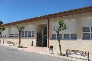 Ayuntamiento de Novelda ss-mini-300x198 El equipo de gobierno  adscribe  un técnico jurídico municipal a Servicios Sociales