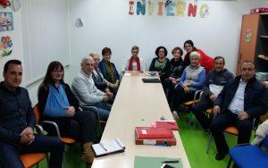 Ayuntamiento de Novelda AFA-web-300x188 El alcalde mantiene una reunión de trabajo con AFA Novelda