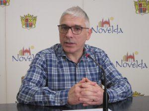 Ayuntamiento de Novelda Armando-ayto-300x225 El Ayuntamiento convoca la subvención para el BonoTaxi