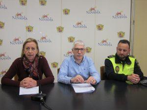 Ayuntamiento de Novelda Convenio-ayto-300x225 Igualdad llevará a Pleno el convenio de colaboración con la Subdelegación del Gobierno contra la violencia de género
