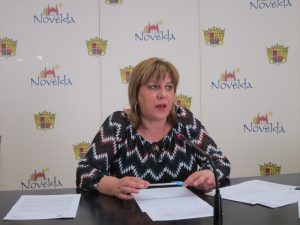 Ayuntamiento de Novelda Kary-Edificant-Ayto-300x225 El Ayuntamiento de Novelda se adhiere al Plan Edificant
