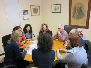 Ayuntamiento de Novelda Protocolo-Ayto-2-300x225 Novelda cuenta ya con un Protocolo de Actuación Municipal contra la Violencia de Género