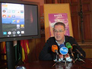 Ayuntamiento de Novelda Rafa-app-ayto-300x225 Cultura se une a la aplicación Anem, agenda de actividades en la Comunidad Valenciana