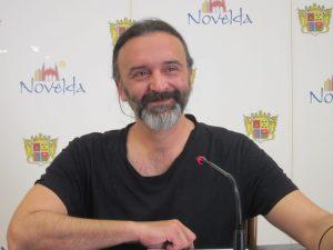 Ayuntamiento de Novelda Ricardo-Ayto-300x225 Patrimonio presentará a pleno la actualización del Inventario de Bienes Municipales