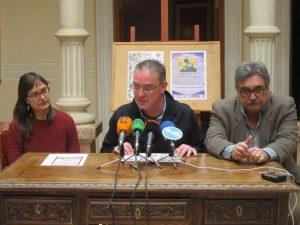 Ayuntamiento de Novelda Terres-ayto-300x225 Actividades culturales en torno al Día de la Mujer