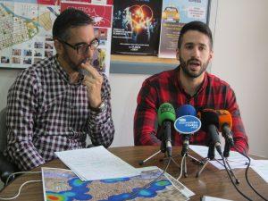 Ayuntamiento de Novelda arboles-ayto-300x225 El estudio de arbolado urbano detecta 110 ejemplares irrecuperables