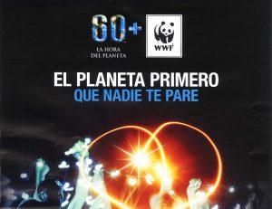 """Ayuntamiento de Novelda hora_planeta-300x231 El Ayuntamiento se suma a la iniciativa """"La Hora del Planeta"""""""