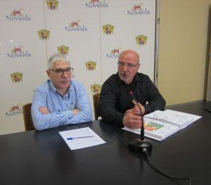 Ayuntamiento de Novelda informe-mini-300x263 Se presenta el Estudio de Evaluación de riesgos psicosociales de la plantilla municipal.