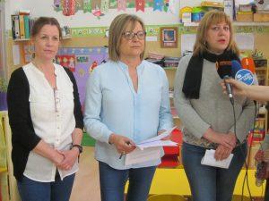 Ayuntamiento de Novelda Escuela-1-ayto-300x225 La Escuela Infantil Municipal abre el período de matriculación