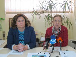 Ayuntamiento de Novelda Jornada-ayto-300x225 Servicios Sociales organiza una Jornada de Puertas Abiertas