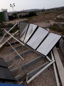 Ayuntamiento de Novelda Poli-2-225x300 El viento causa daños en el Polideportivo Municipal