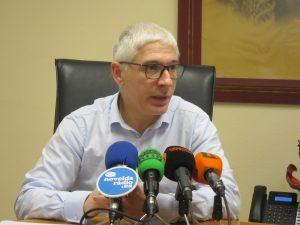 Ayuntamiento de Novelda arman-mini-300x225 El alcalde de Novelda mantendrá su retribución avalado por un informe jurídico