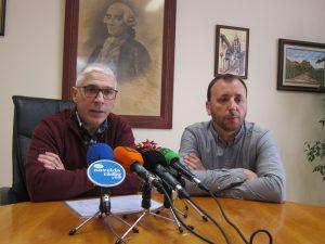 Ayuntamiento de Novelda empleo-mini-300x225 El Ayuntamiento contratará a 12 jóvenes a través de dos Programas de Empleo