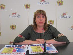 Ayuntamiento de Novelda IMG_5166-300x225 La Concejalía de Educación organiza la I Muestra de Teatro Joven