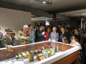 Ayuntamiento de Novelda MUAN-ayto-300x225 Se presenta la asociación para poner en marcha el Museo Comercial