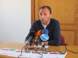 Ayuntamiento de Novelda Sepulcre-ayto-300x225 Desarrollo pone en marcha un taller de whatsapp para comerciantes