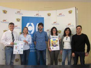 Ayuntamiento de Novelda ambli-ayto-300x225 Sanidad pone en marcha la campaña para la detección de la ambliopía