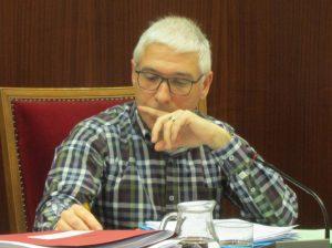 Ayuntamiento de Novelda armando-ayto-300x224 El alcalde de Novelda dejará de percibir remuneración por su dedicación hasta que el Jurídico Consultivo se pronuncie