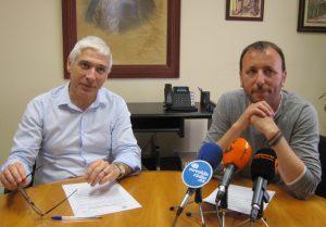 Ayuntamiento de Novelda empleo-mini-300x209 El Ayuntamiento contratará a 12 jóvenes en situación de desempleo