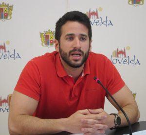 Ayuntamiento de Novelda pancho-mini-300x276 El Ayuntamiento aprueba el pliego de condiciones para licitar la redacción del Plan General Urbano