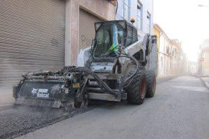 Ayuntamiento de Novelda reasfaltado-mini-300x200 Nuevo asfaltado para trece calles y tres caminos rurales