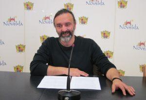 Ayuntamiento de Novelda ricardo-mini-300x206 El Ayuntamiento liquidará anticipadamente cuatro de los diecinueve préstamos que tiene concertados