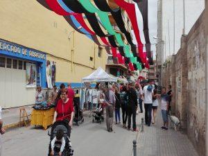Ayuntamiento de Novelda 7-ayto-300x225 Éxito de participación en la segunda edición de Botigues al Carrer