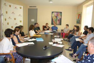 Ayuntamiento de Novelda Consejo-ayto-300x203 El Consejo Escolar asigna los tres días no lectivos del próximo curso