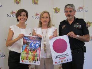 Ayuntamiento de Novelda Fiestas-ayto-300x225 El Ayuntamiento pone en marcha la campaña En Fiestas, 0'0 contra el consumo de alcohol en menores y la violencia contra la mujer